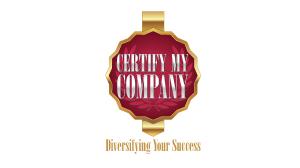 nc17Certify My Company.jpg
