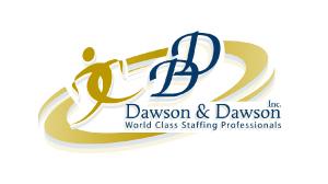nc17Dawson & Dawson Staffing, Inc.jpg