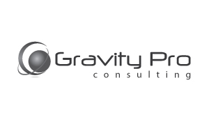 nc17Gravity Pro Consulting.jpg
