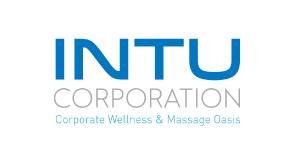 nc17Intu Corporation.jpg