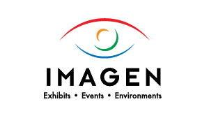 nc17Imagen LLC-100.jpg
