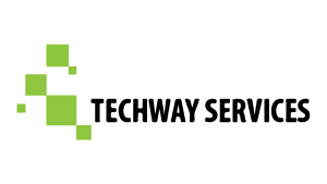 nc17Techway-100.jpg