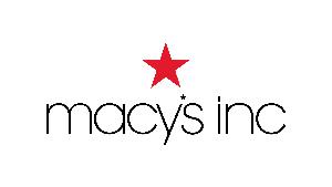 nc17Macy's, Inc.-100.jpg