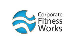 nc17Corporate Fitness.jpg
