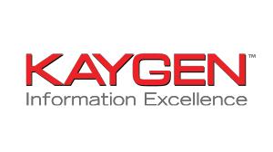 nc17Kaygen,-Inc.jpg