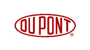 nc17DuPont-100.jpg