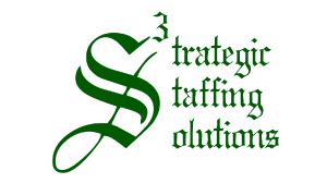 nc17Strategic-Staffing-Solutions-100.jpg