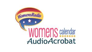 nc17WomensRadio.jpg