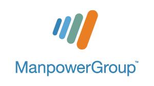 nc17ManpowerGroup.jpg