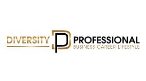 ss17Diversity-Professional.jpg