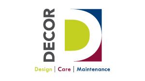 nc17Décor-Interior-DesignInc.jpg
