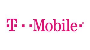 nc17T-Mobile.jpg