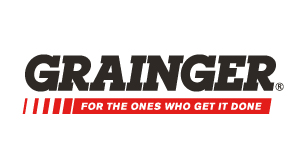 nc17Grainger, Inc. .jpg