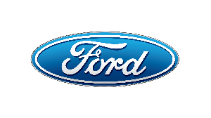 nc17Ford Motor Company .jpg