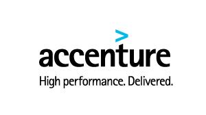 nc17Accenture.jpg