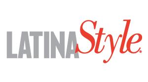 nc17Latina Style.jpg