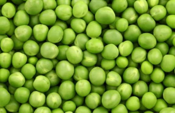 green-peas-thumb.jpg