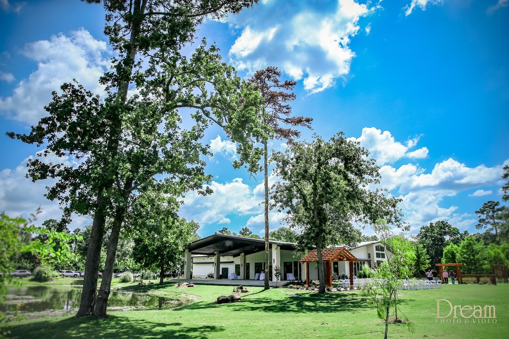 Houston Wedding Venue - 15 Acres69.jpg
