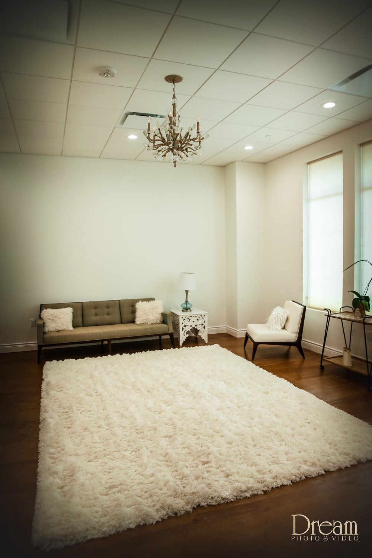 Houston Wedding Venue - 15 Acres56.jpg