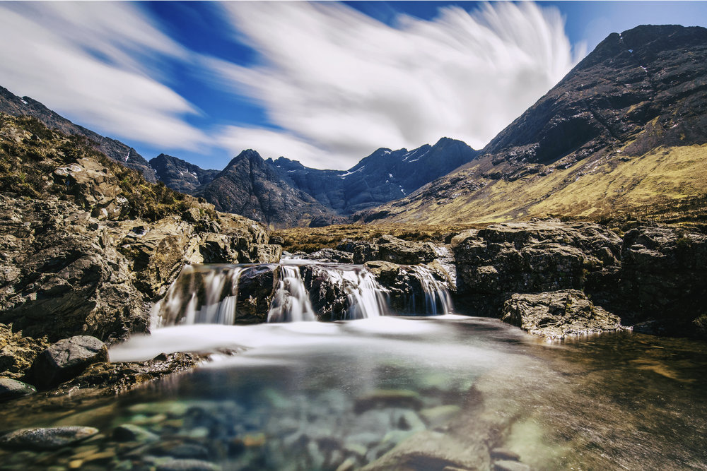 Fairy POols 2edit.jpg