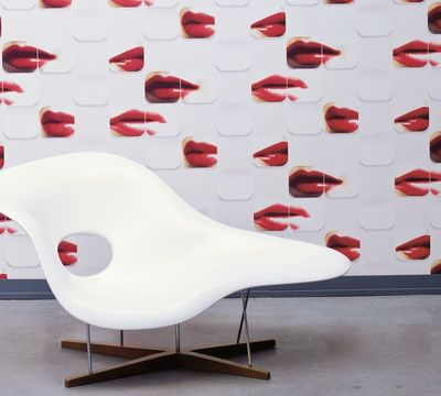 Série limitée Lipstick