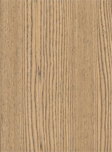 Recon Parisian Oak Planked