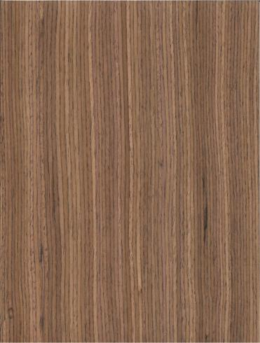 Recon Walnut QC