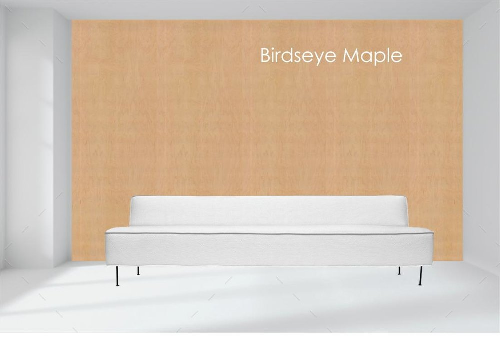 birdseye maple.jpg