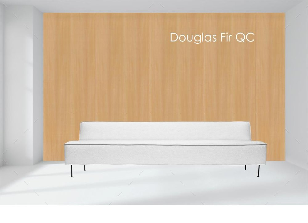doug fir qc.jpg