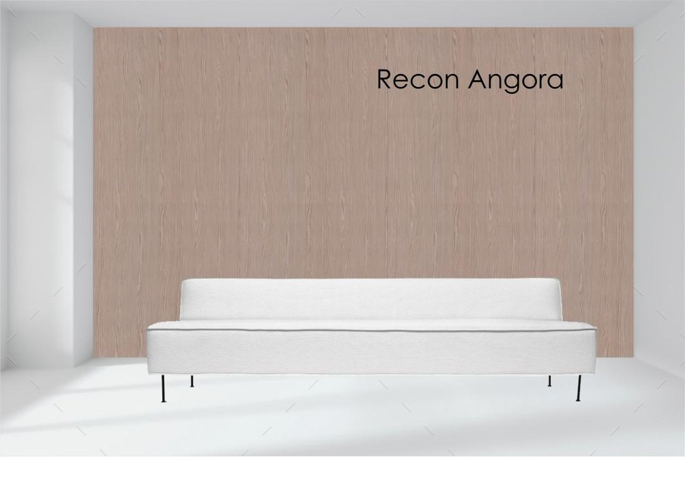 recon angora.jpg