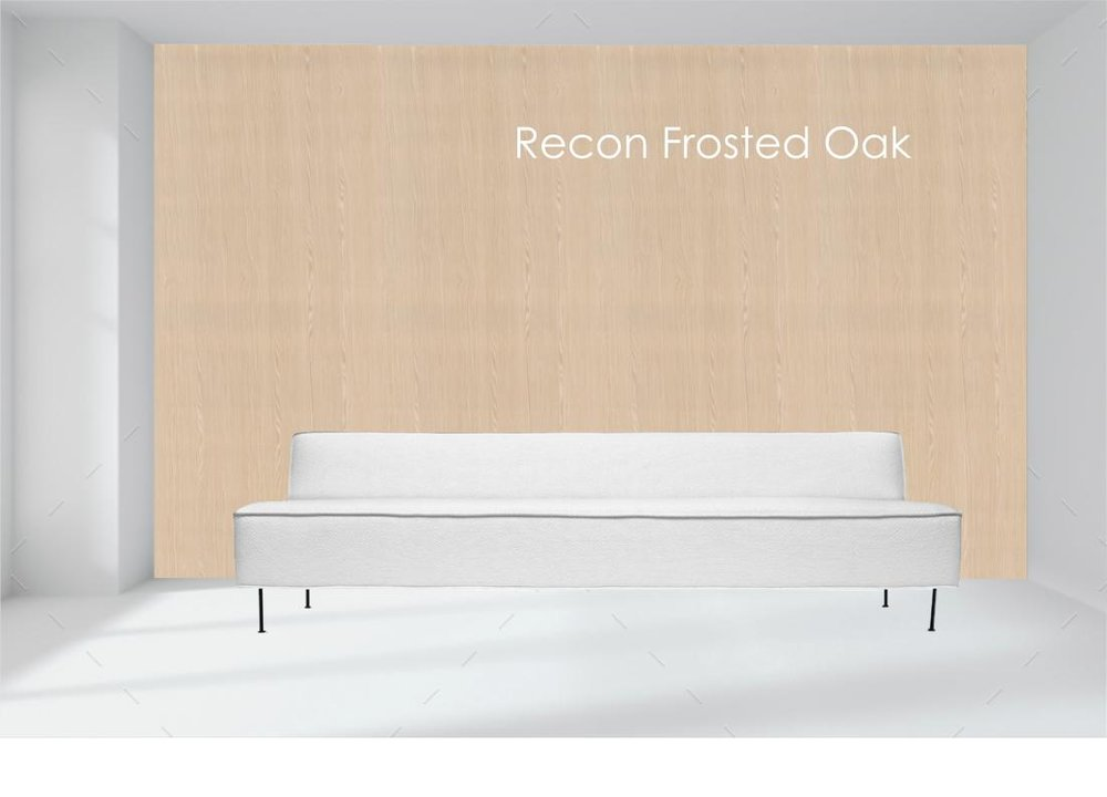 recon frosted oak.jpg