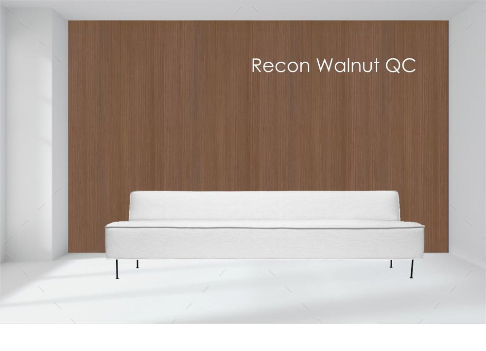 recon walnut.jpg