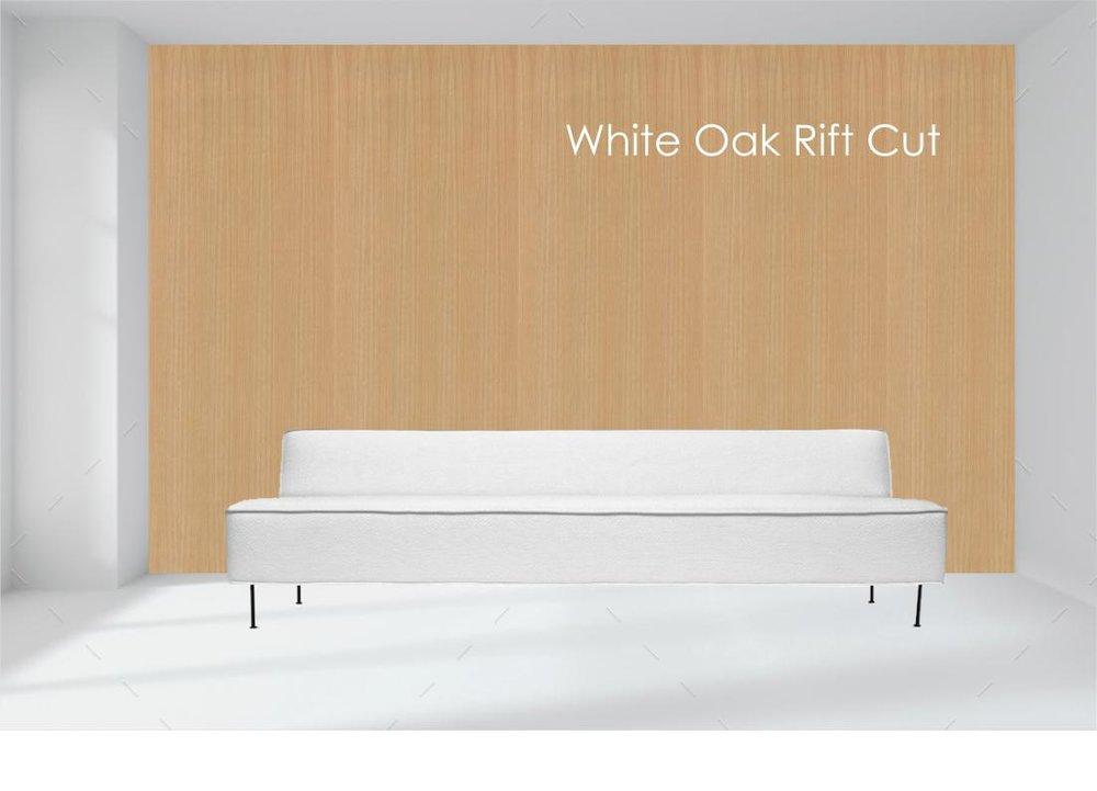 white oak rift.jpg