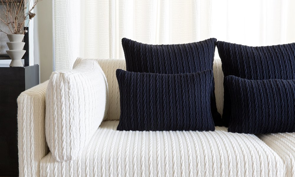ELITIS Fabrics