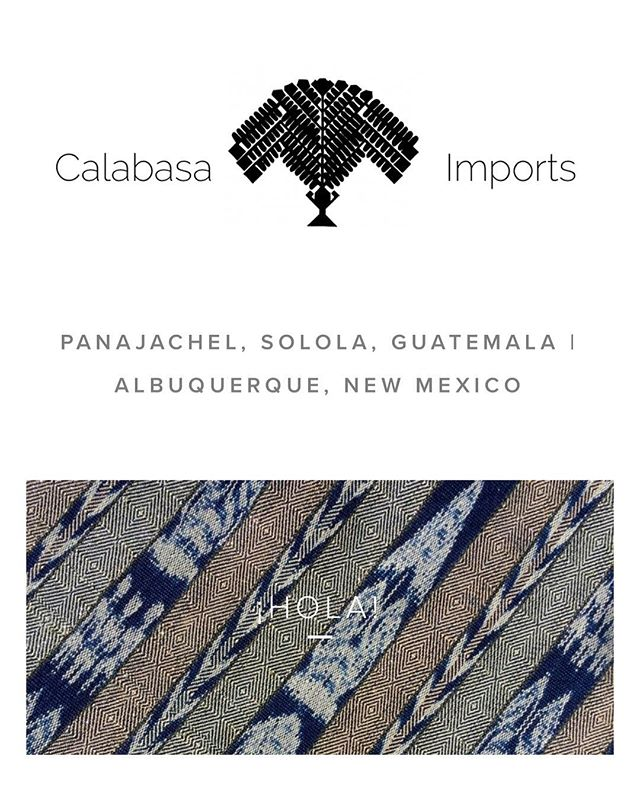 We also updated our website!!! Go check it out!⚫️⚪️⚫️⚪️⚫️ . . . #bags #boho #ethnic #huipil #guatemala #newmexico #albuquerque #santafe #handmade #handwoven #fall #style #goods #fairtrade #mayan #colorful #cotton #smallbusiness #supportsmallbusiness #newmexican #nmtrue #southwest #desert #vibes