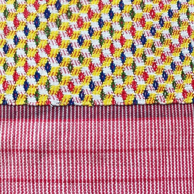 Close up detail of an Almolonga Huipil. This work is highly advanced. . . #bags #boho #ethnic #huipil #guatemala #newmexico #albuquerque #santafe #handmade #handwoven #fall #style #goods #fairtrade #mayan #colorful #cotton #smallbusiness #supportsmallbusiness #newmexican #nmtrue #southwest #desertstyle #calabasaimports