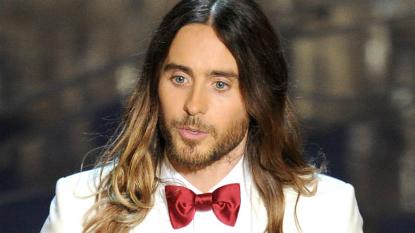 jared-leto-oscar-win-jordan-catalano-dallas-buyers-club