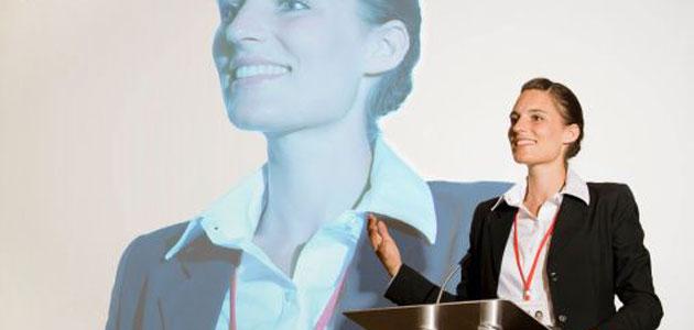 woman-speaker-at-podium