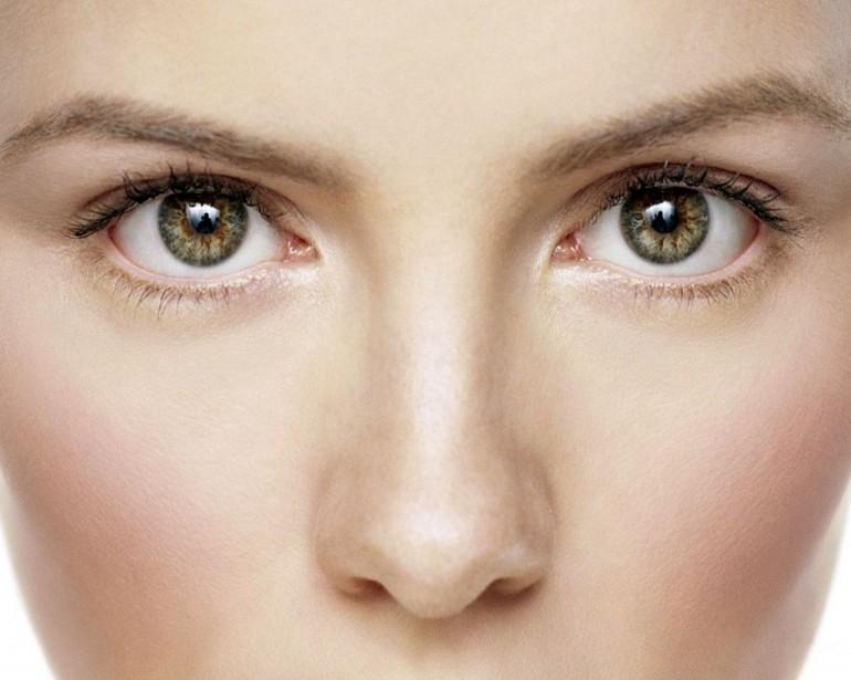 EyeMakeUpLook6-770x615