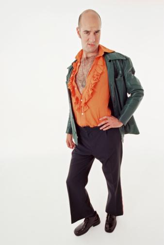 0819-badly-dressed-man_we1