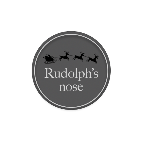 RudolphsNose.png