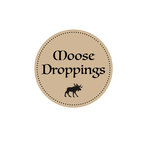 MooseDroppings.png