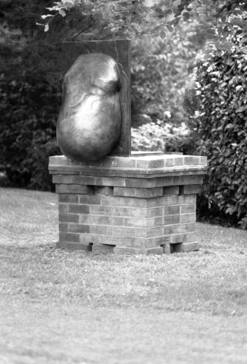 Falstaff 2001,Stratford-Upon-Avon England