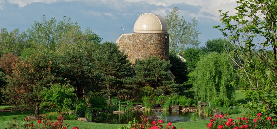 telescope observatory loudoun 3