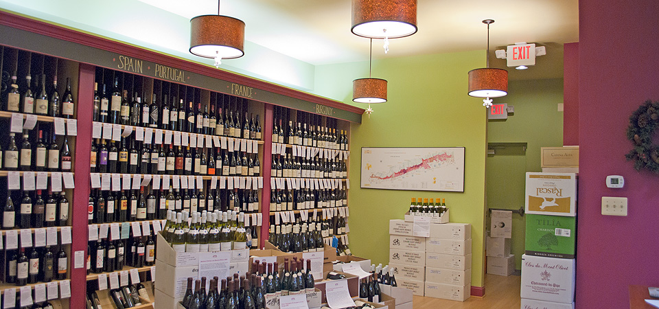 wine shop mclean 2