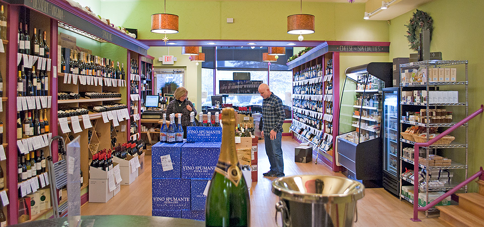 wine shop mclean 1