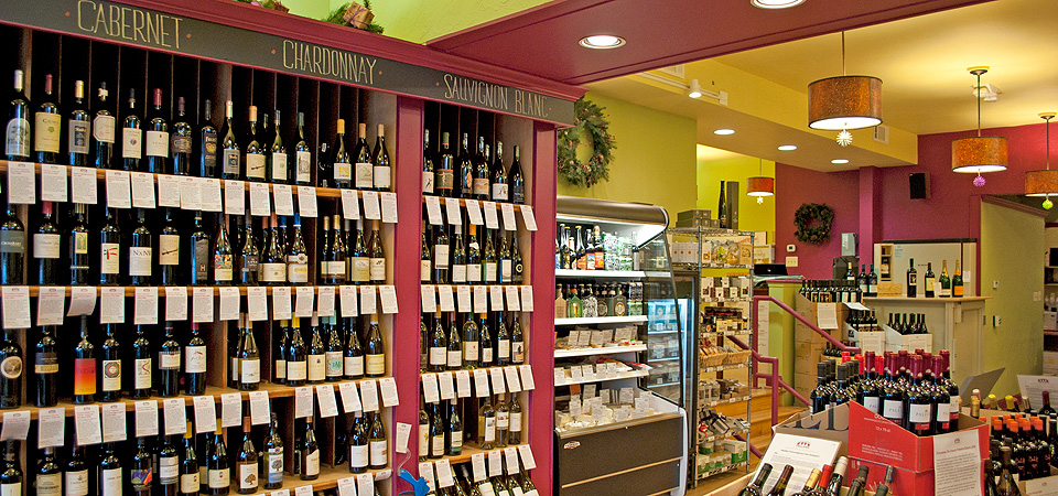 wine shop mclean 5