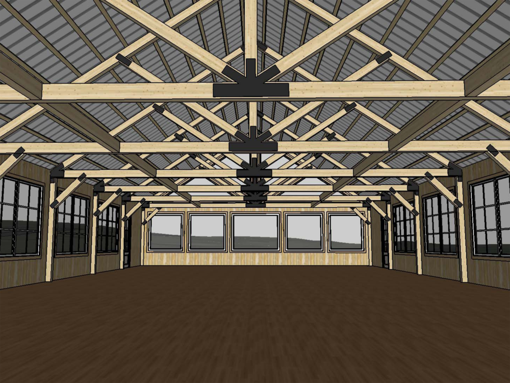 event space 3