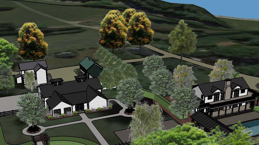 Winery Charlottesville VA