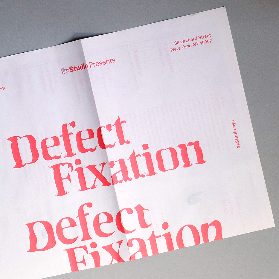 DEFECT_FIXATION_NEWSPRINT_EXTERIOR copy.jpg